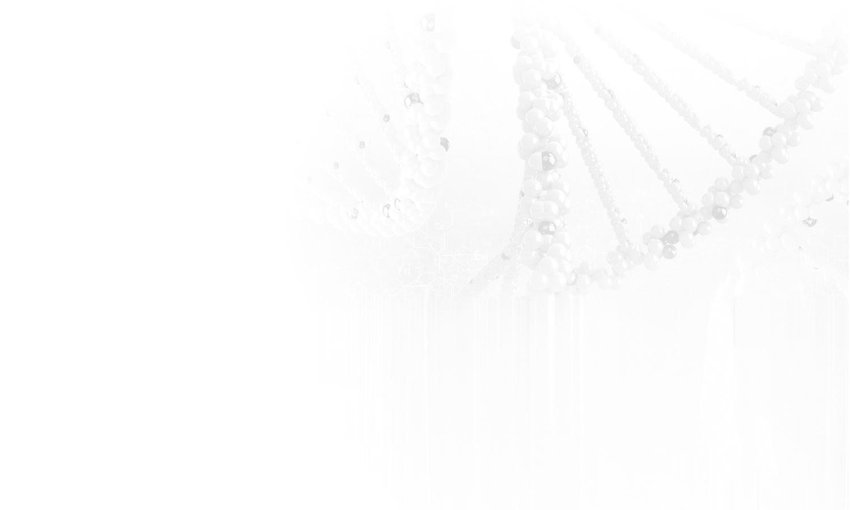 riboPOOL   siTOOLs Biotech